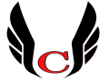 Cherokee High School Meet #2