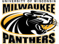Wisconsin-Milwaukee Panther Tune-Up