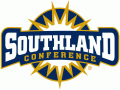 Southland Conference Indoor Championships