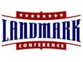 Landmark Conference Indoor Championship