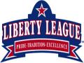 Liberty League Indoor Championship