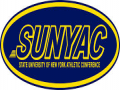 SUNYAC Indoor Championships