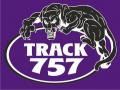 Track 757 High School Invitational