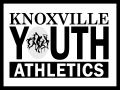 East Tennessee Middle School Elite Championships