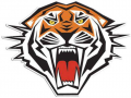 Tiger Classic (CANCELLED)