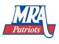 MRA Ice Breaker