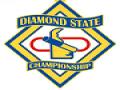 Diamond State Relays