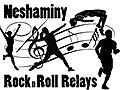 CANCELED -- Neshaminy's Rock'n'Roll Relays