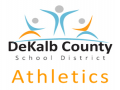 DEKALB COUNTY MIDDLE SCHOOL  CHAMPIONSHIPS