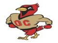 Division III All-Ohio Championships