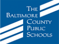 Baltimore County Public Schools Westside Last Chance Meet
