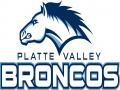 Platte Valley High School JV Meet
