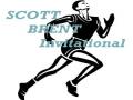 Scott Brent Invitational (Forsyth County Championship)