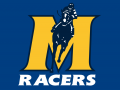Racer Relays HS Invitational (CANCELLED)