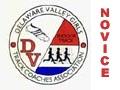 DVGTCA Indoor Consolation Champs