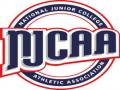 NJCAA Region XI Indoor Championships