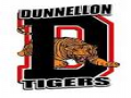 Dunnellon High School Victor Chicas Memorial Invitational
