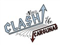Clash Of The Carolinas