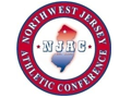 NJAC - Large Schools