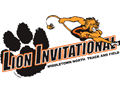 Lion Invitational