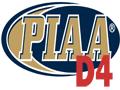 PIAA District 4 AA-AAA Championship
