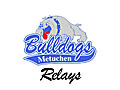 The Metuchen Relays