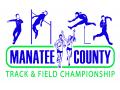 Manatee County Freshmen/ Sophomore Championship