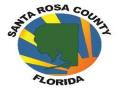 Santa Rosa County Championship