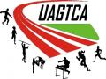 UAGTCA Outdoor Meet #1