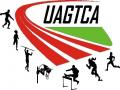 UAGTCA Outdoor Meet #3