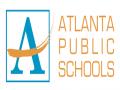 Atlanta Public Schools Meet #2