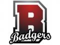 STG JR. Badger Relays