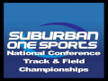 S.O.L. National Conference Championships
