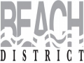 Beach District Meet #1 at Landstown