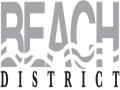 Beach District Meet #3 at Tallwood