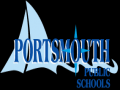 Portsmouth Middle School Meet #1