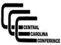Central Carolina Conference Championship
