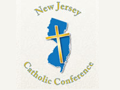 NJCTC Al Naimo Spring Relays (Cancelled)