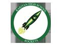 Rocket Relays