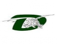 DeSoto High School  Invitational