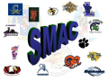 SMAC Outdoor  Championship