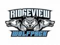 Ridgeview Relays