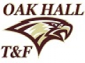 Oak Hall Mini Meet 1A D5