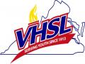 VHSL Class 4 Region