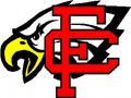 Piedmont District Meet @Franklin County - CANCELLED