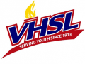 VHSL Group 5A/6A State Outdoor T&F Championships