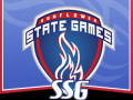Sunflower State Games