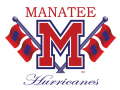 Manatee Hurricane Invitational