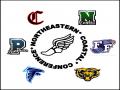 Northeastern Coastal Conference Championship