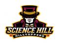 Science Hill JV Meet #2